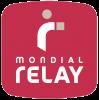 Mondial Relay pakjesdienst bij de Halderse Boekhandel